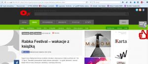 Polski Portal Kultury 1a