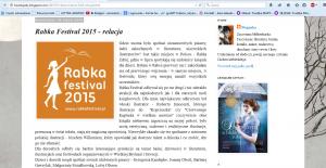 książkojady.blogspot.com 1a