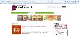 ksiazka.net.pl 1a