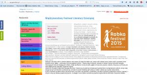 programdzieci.pl 1a