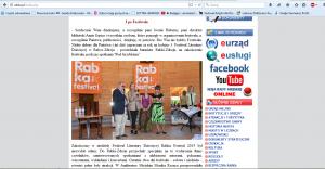 rabka.pl 3a