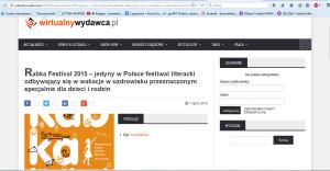 wirtualnywydawca.pl 1a