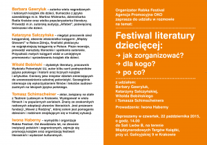 Festiwal-Rabka_targi_rozmowa