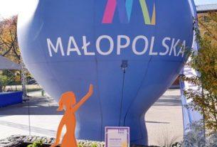 Rabka Festival z nagroda na Kongresie Marki Małopolska