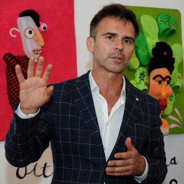Tomasz Broda